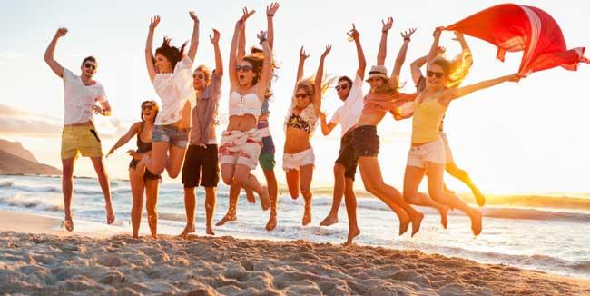 Fun-summer-activities1.jpg