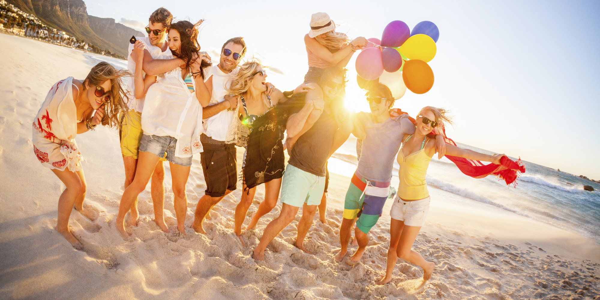 o-SUMMER-PARTY-facebook.jpg