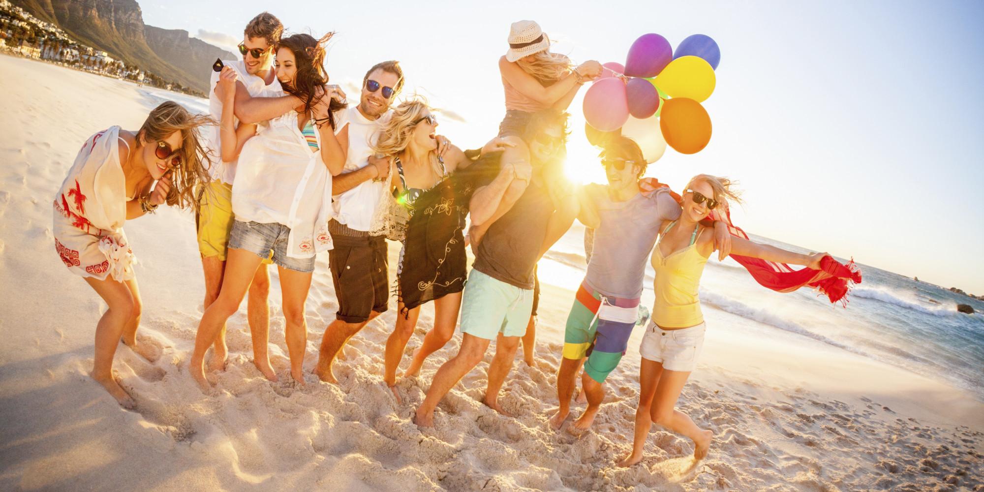 o-SUMMER-PARTY-facebook.jpg